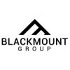 BLACKMOUNT