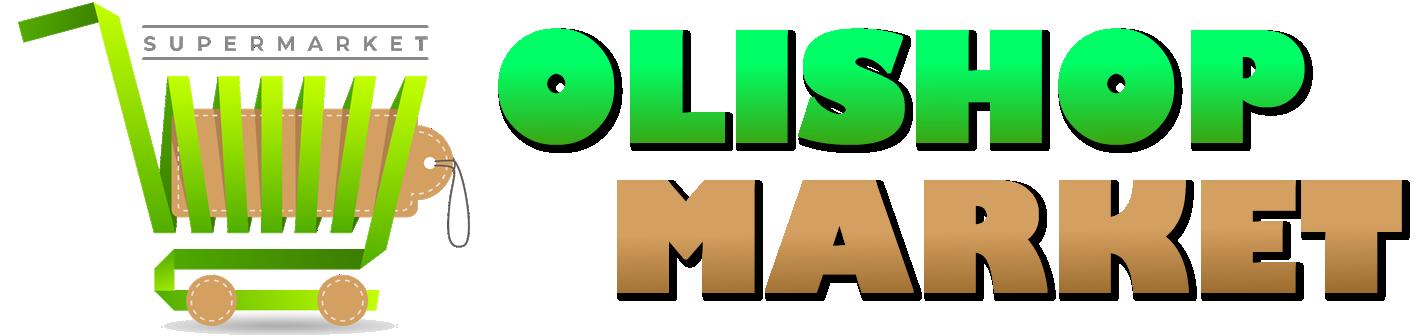 Olishop.ro